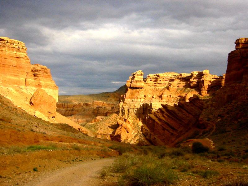 img_7431-sharyn_canyon